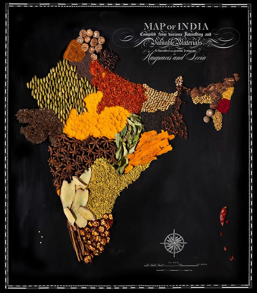 india-5792a01a47834__880