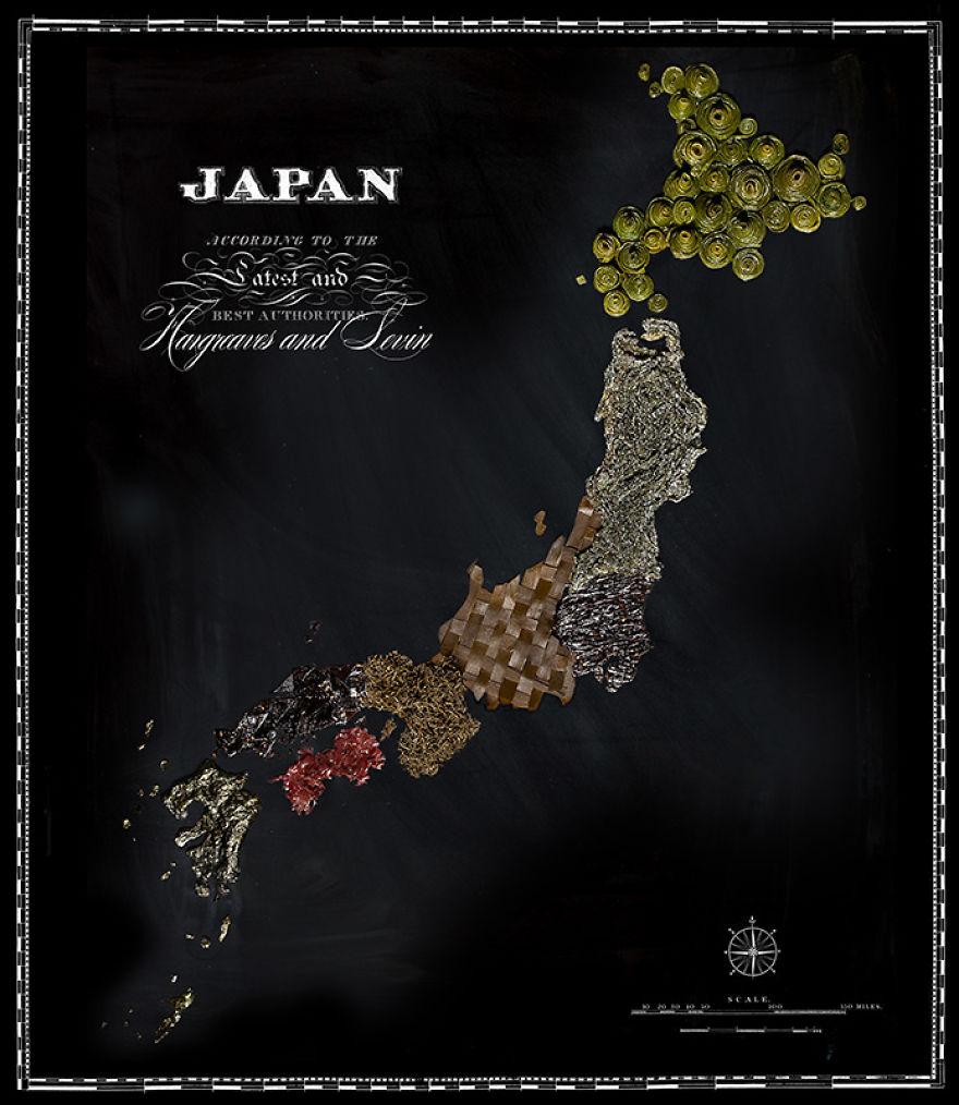 japan-5792a01e36f67__880