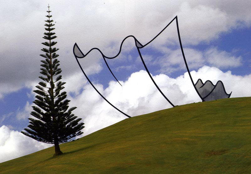 neil-dawson-horizons-sculpture-gibbs-farm-3