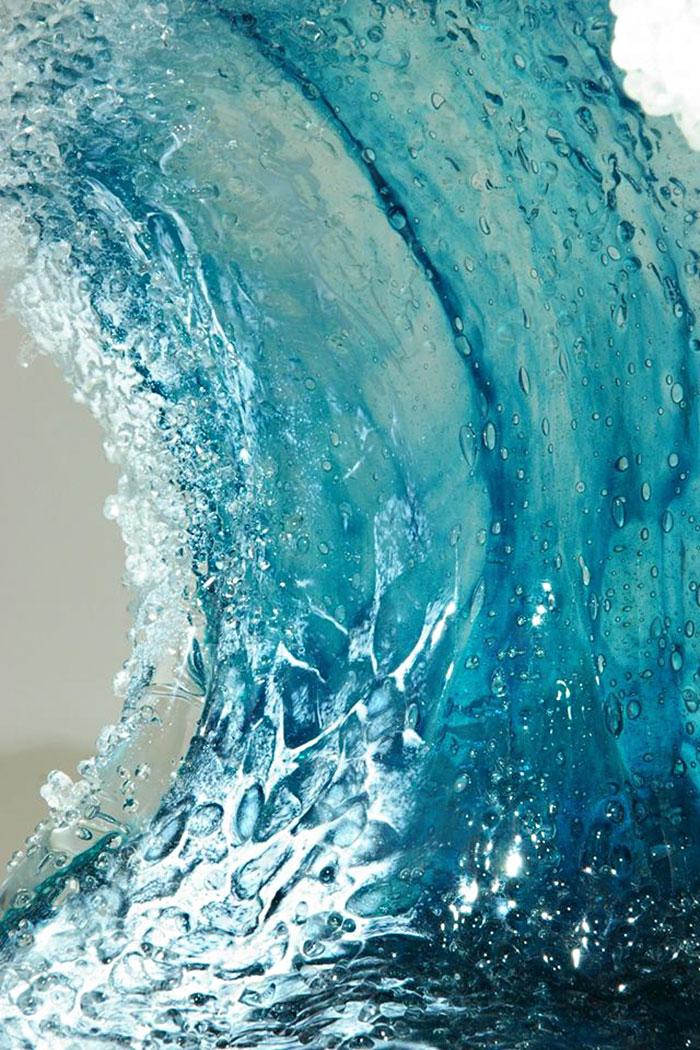 ocean-wave-vases-glass-sculptures-kelas-paul-desomma-marsha-blake-1