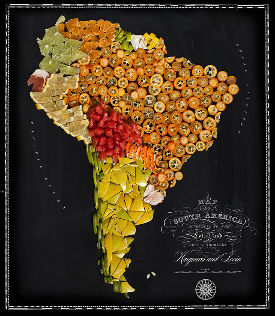 southamerica1-5792a0225c616__880