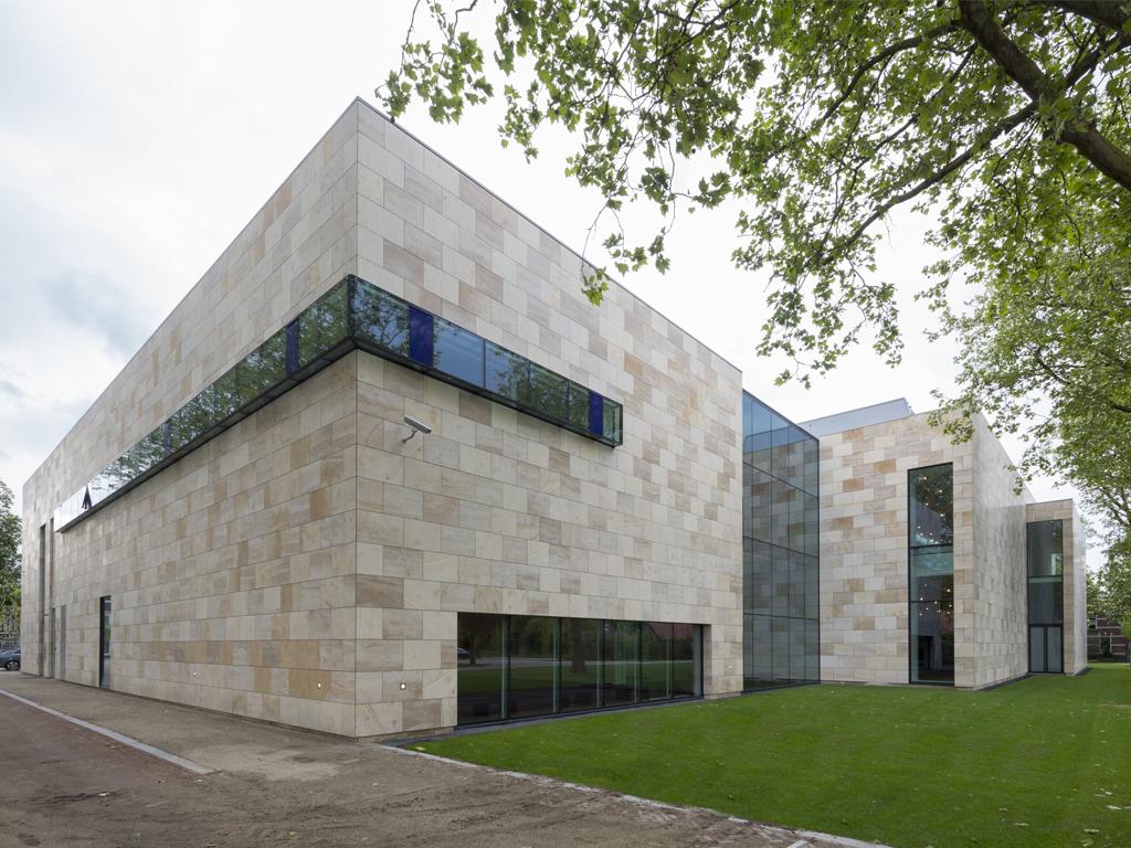 003_more_hans_van_heeswijk_architects