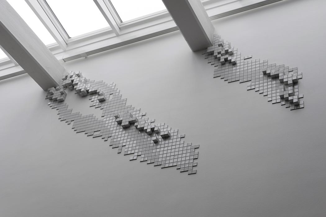art_borgmannlenk_mos_installation_05