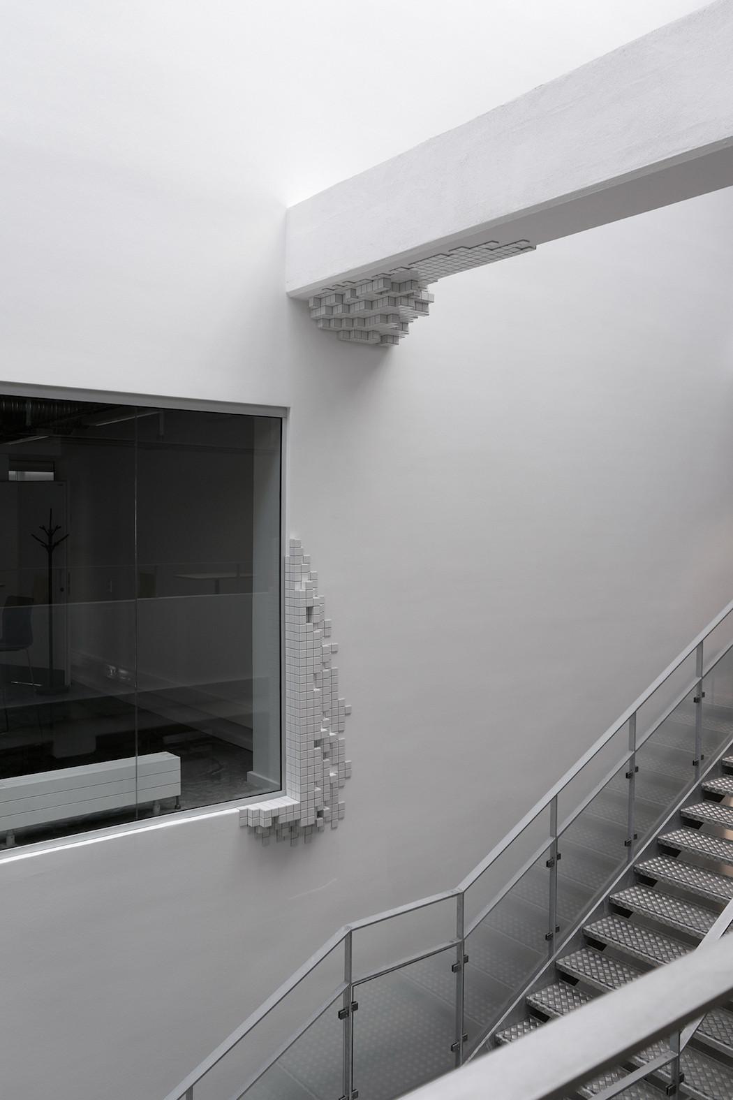 art_borgmannlenk_mos_installation_08-1050x1575