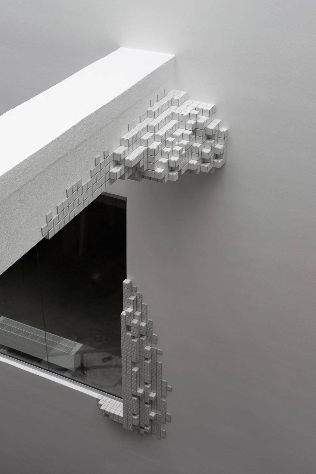 art_borgmannlenk_mos_installation_09-1050x1575