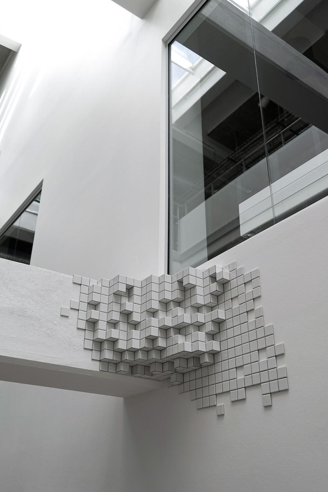 art_borgmannlenk_mos_installation_12-1050x1575