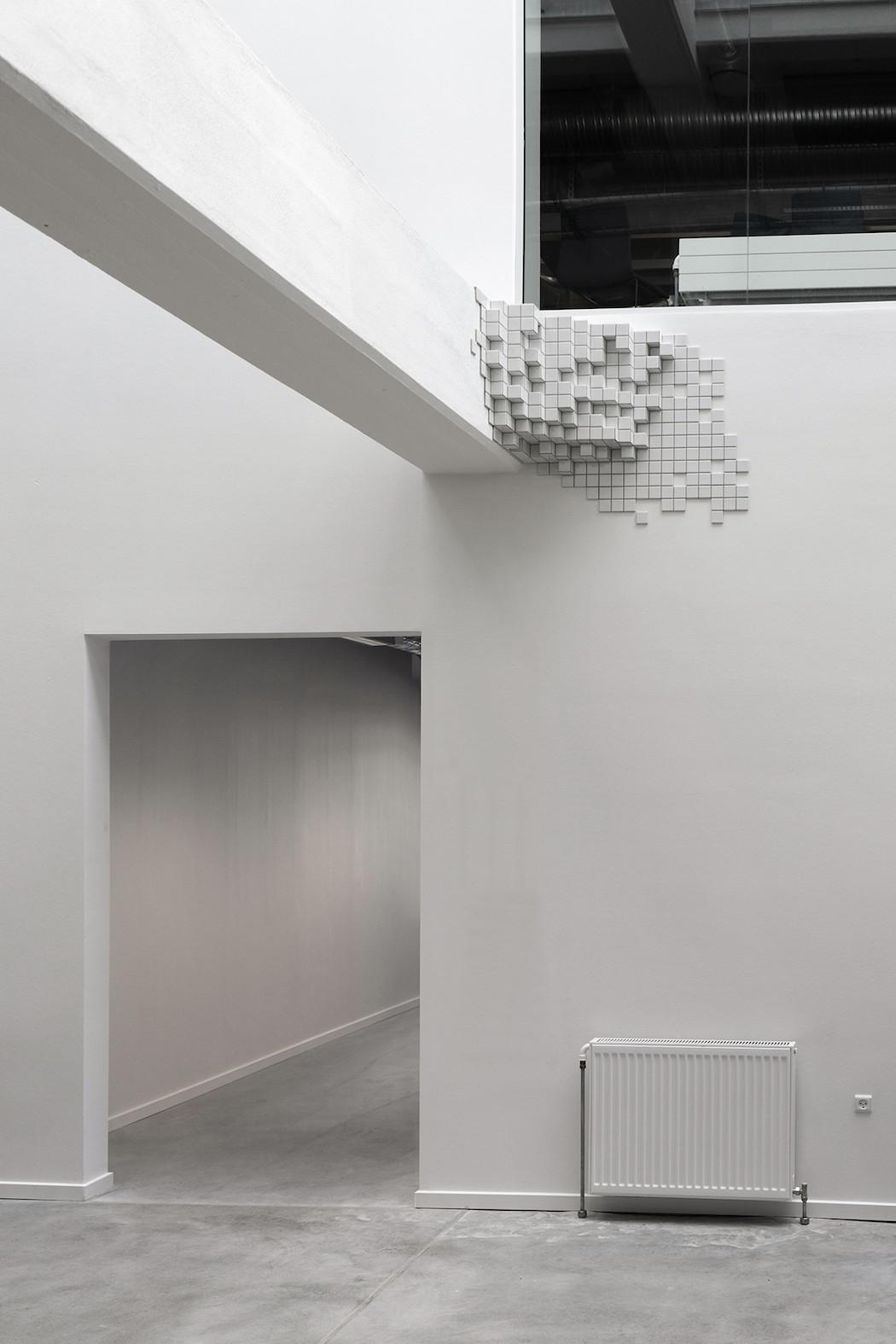 art_borgmannlenk_mos_installation_13-1050x1575