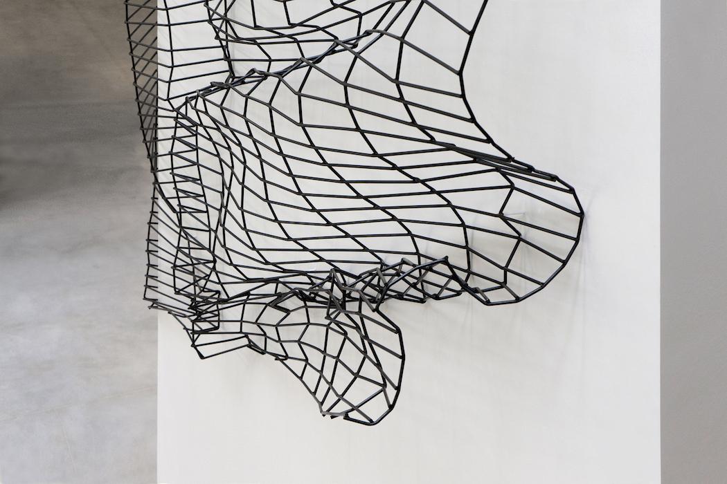 art_borkmannlenk_klaede_installation_05-1