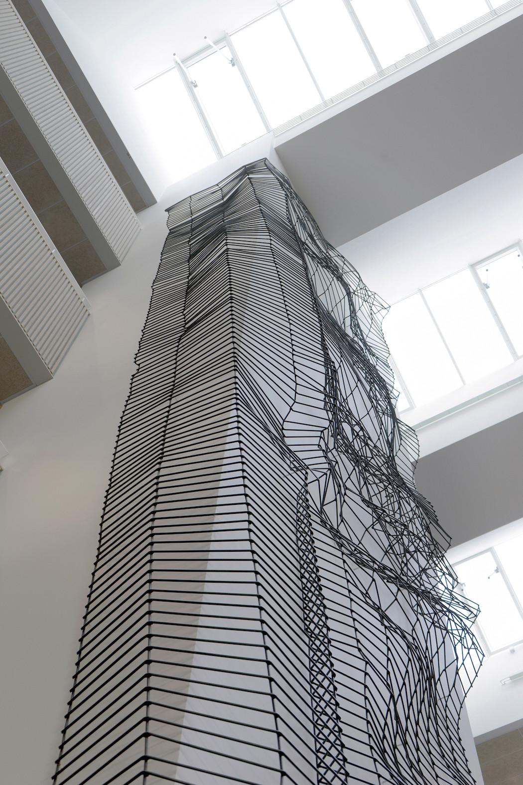 art_borkmannlenk_klaede_installation_06-1050x1575