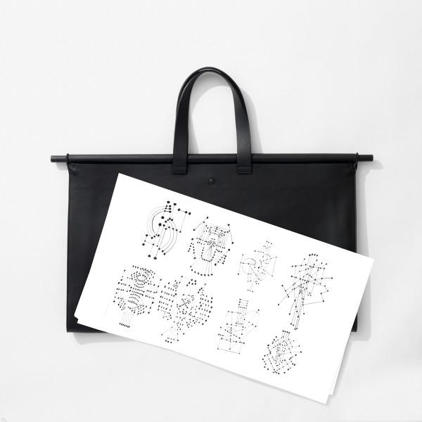 atelieryul-f_yul_-folio-on-white-600x600