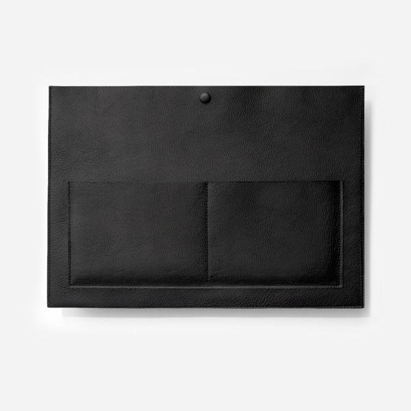 atelieryul-h_yul_-pochette-on-white-600x600