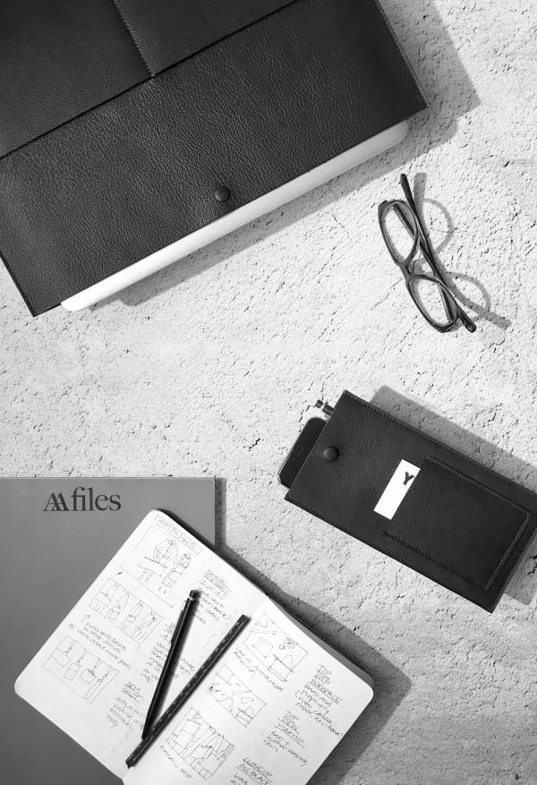 atelieryul-p_yul_-small-carryalls-600x877