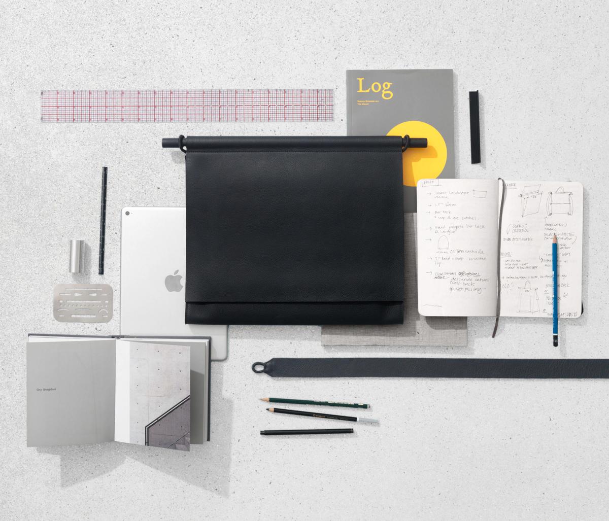 atelieryul-q_yul_-enveloppe-table