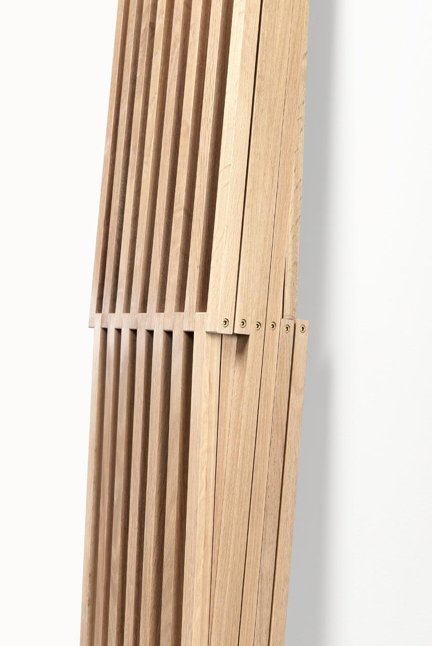 wewood-x2-bookshelf-marta-2