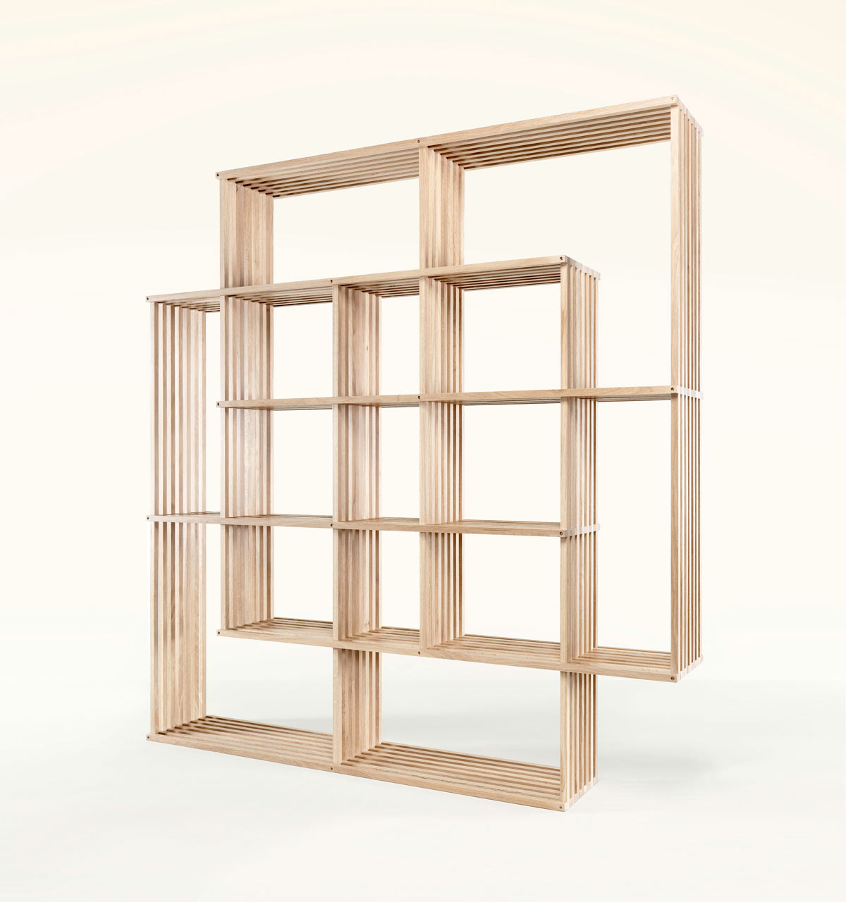 wewood-x2-bookshelf-marta-3
