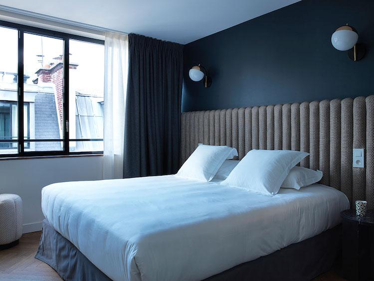 hotelbachaumont14