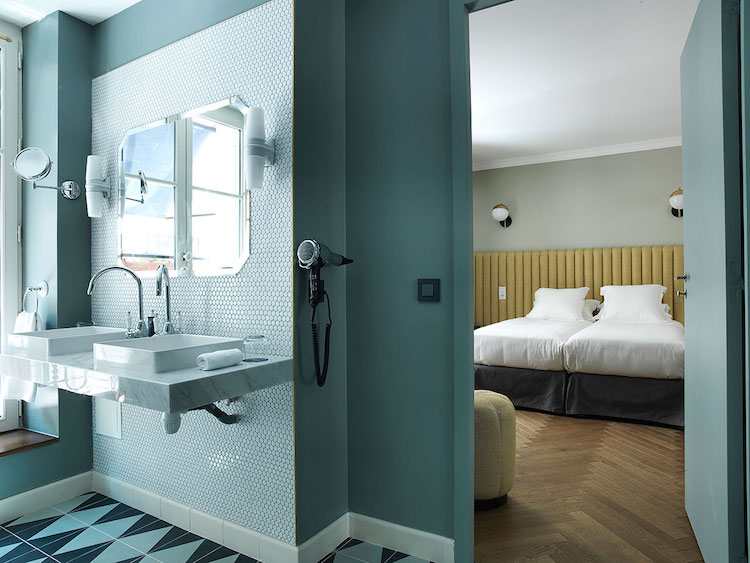 hotelbachaumont21
