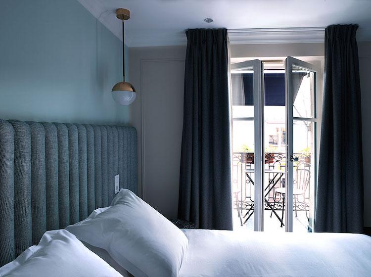 hotelbachaumont26