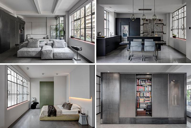 industrial-apartment_171016_01