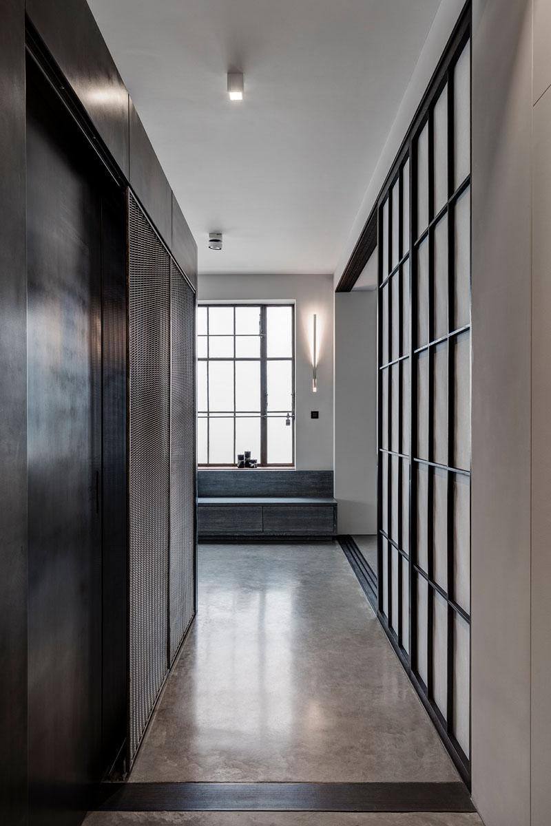 industrial-apartment_171016_02