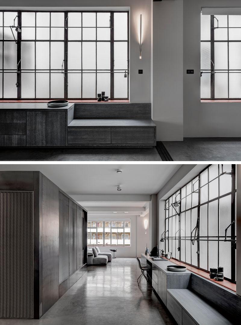 industrial-apartment_171016_03-1