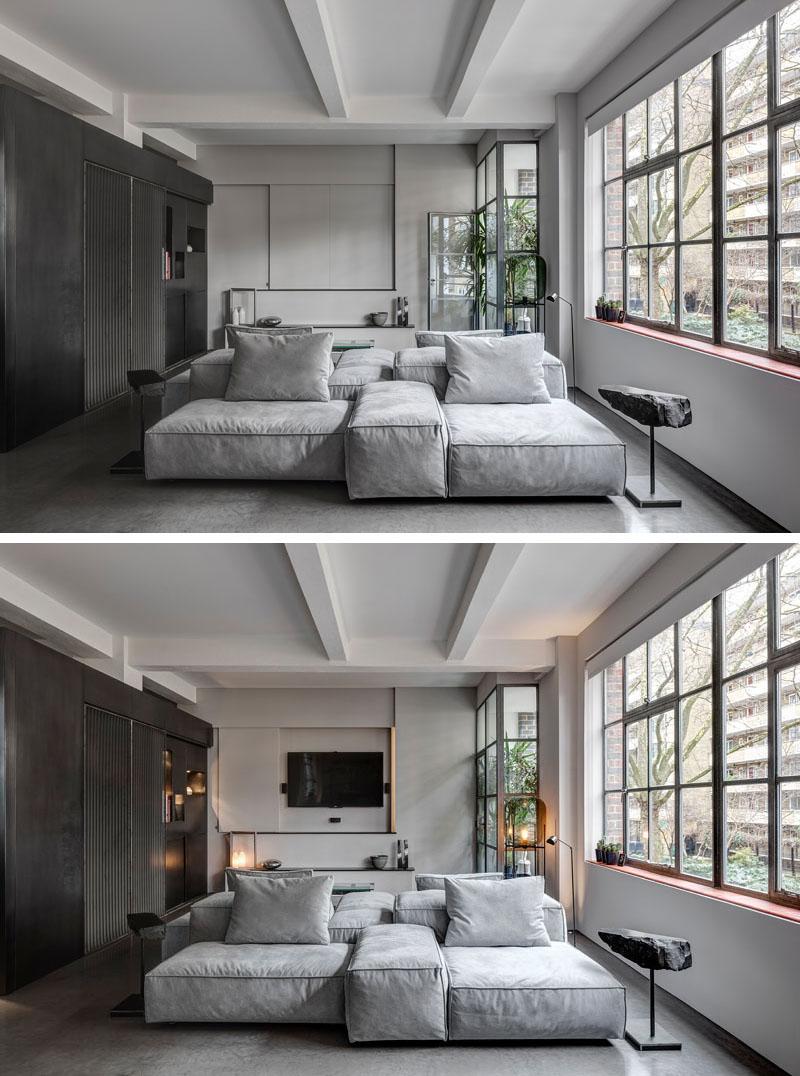 industrial-apartment_171016_04-1