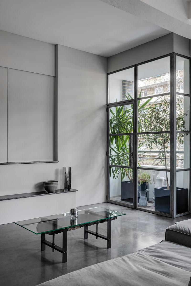 industrial-apartment_171016_05