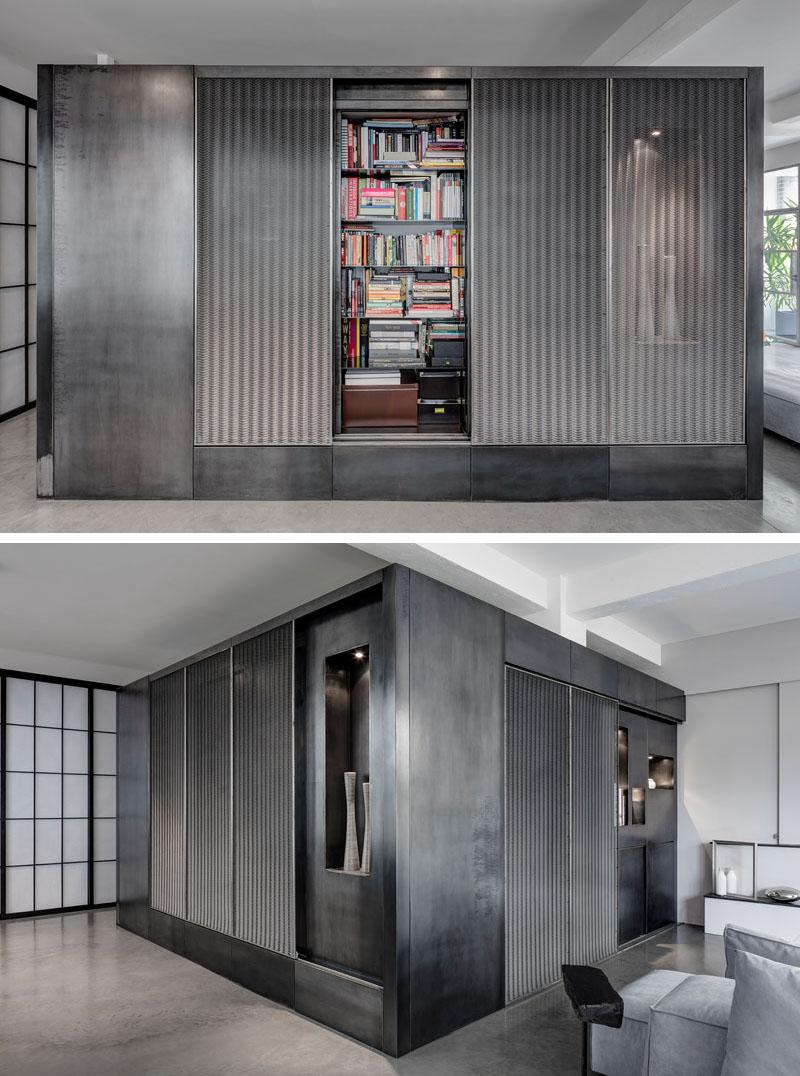 industrial-apartment_171016_06-1