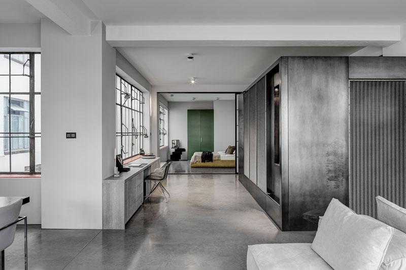 industrial-apartment_171016_07