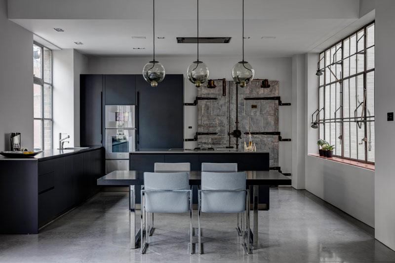 industrial-apartment_171016_08