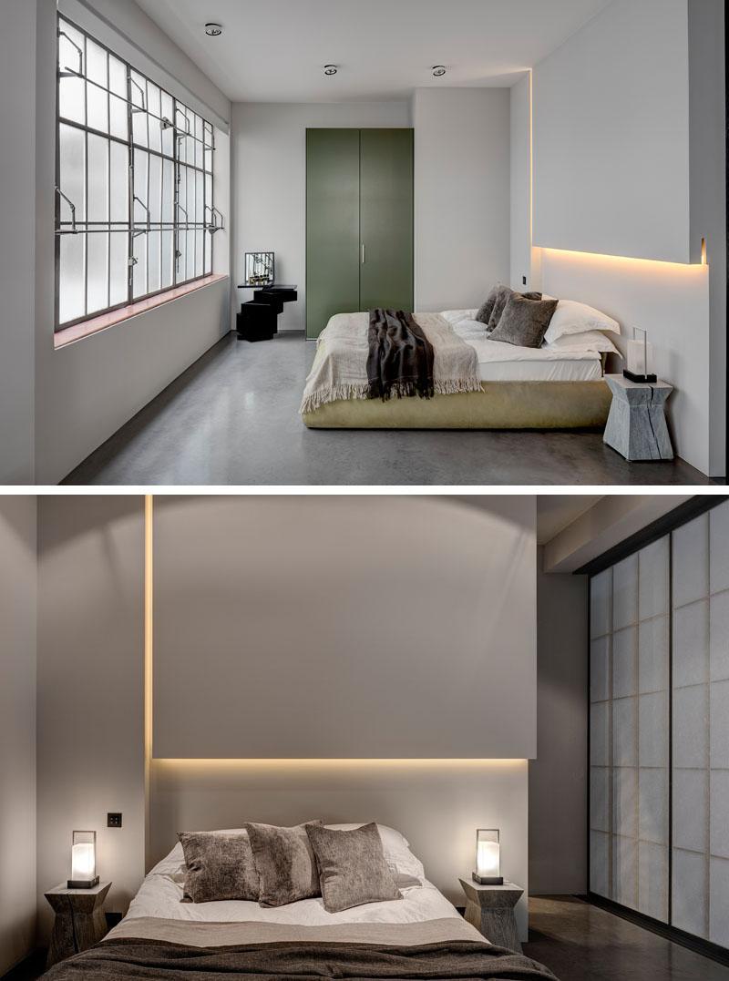 industrial-apartment_171016_09-1