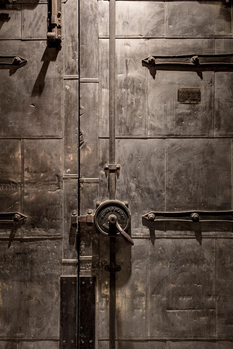 industrial-apartment_171016_11