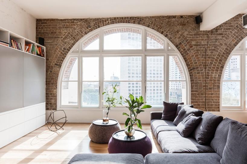 josephine-hurley-architecture-surry-hills-apartment-sydney-designboom-01-818x545