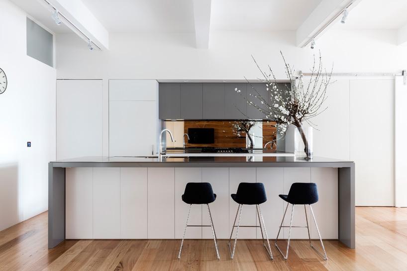 josephine-hurley-architecture-surry-hills-apartment-sydney-designboom-03