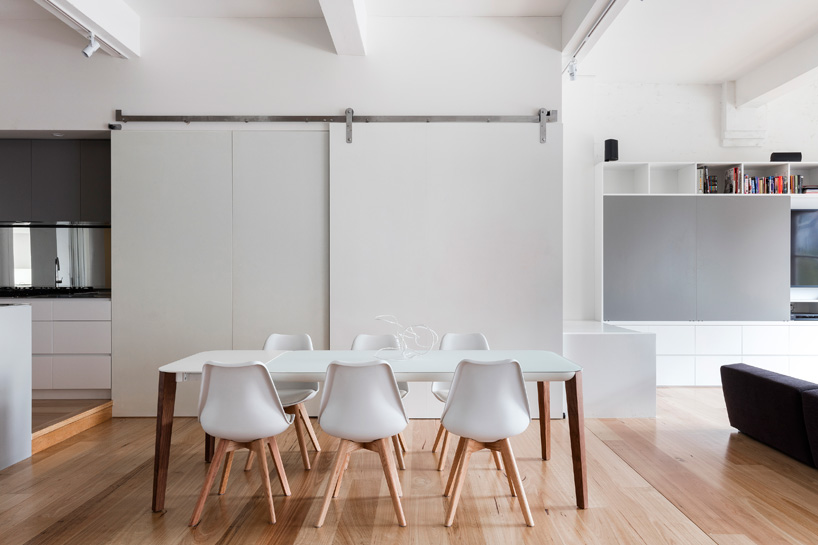 josephine-hurley-architecture-surry-hills-apartment-sydney-designboom-04