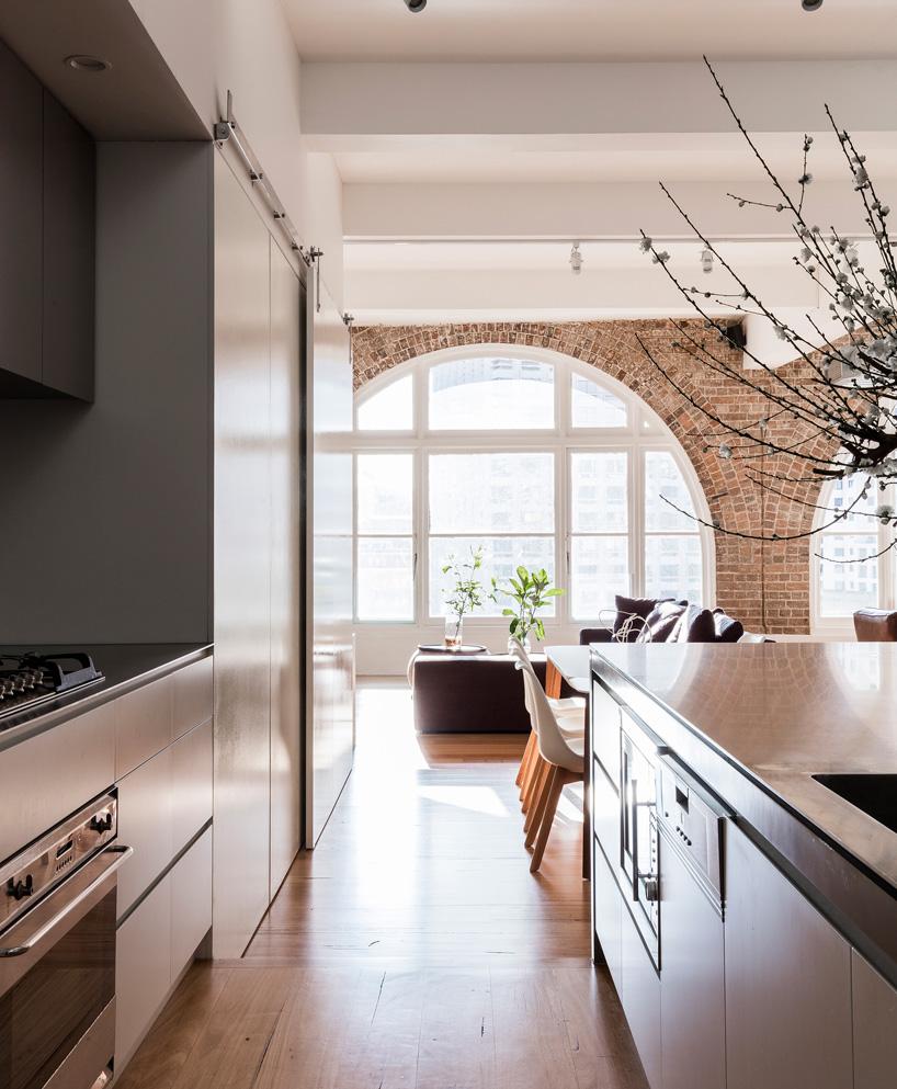 josephine-hurley-architecture-surry-hills-apartment-sydney-designboom-05