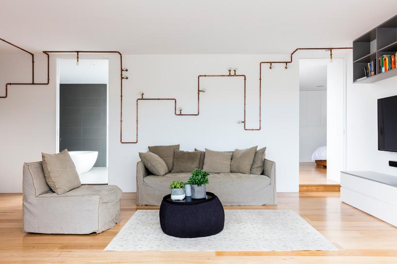 josephine-hurley-architecture-surry-hills-apartment-sydney-designboom-06