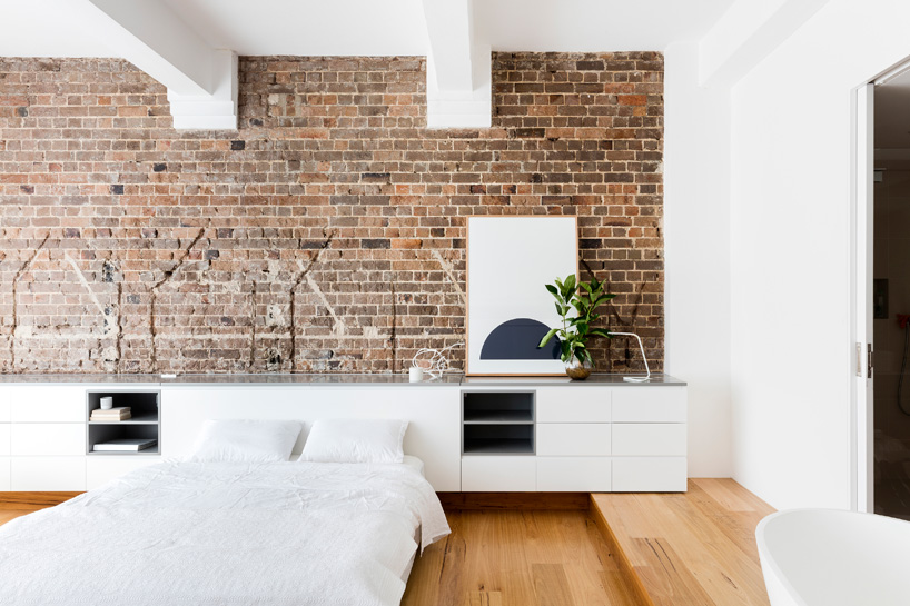 josephine-hurley-architecture-surry-hills-apartment-sydney-designboom-07