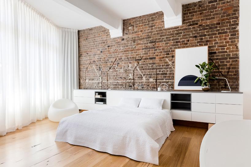josephine-hurley-architecture-surry-hills-apartment-sydney-designboom-08