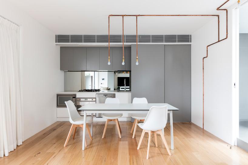 josephine-hurley-architecture-surry-hills-apartment-sydney-designboom-09