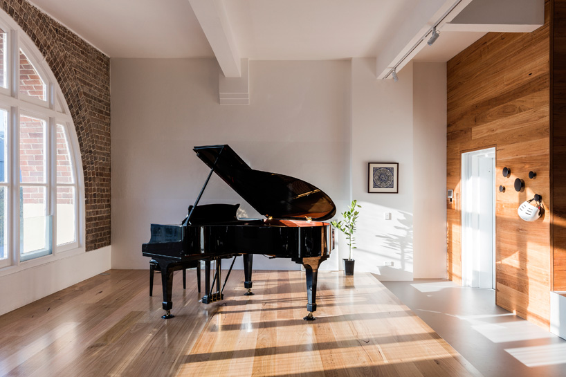 josephine-hurley-architecture-surry-hills-apartment-sydney-designboom-10