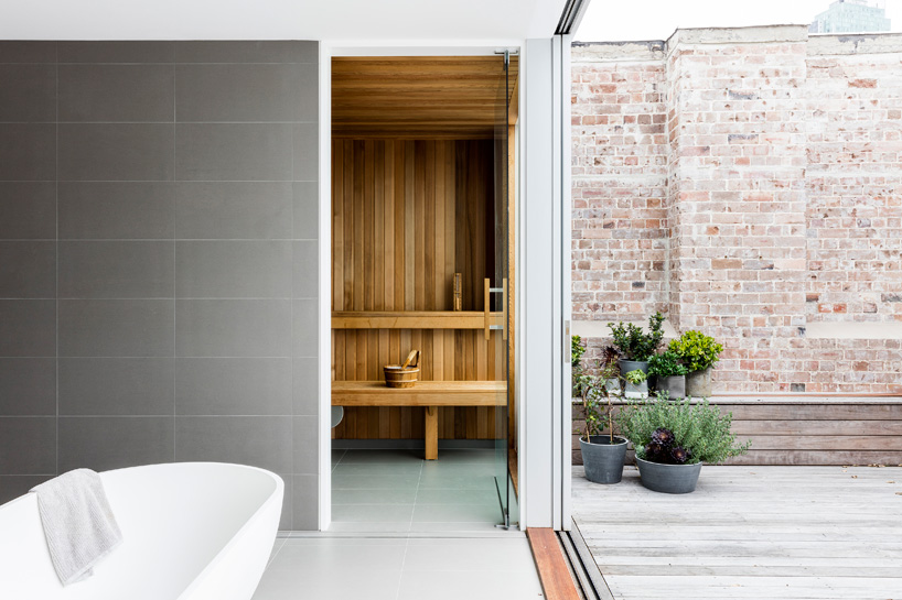josephine-hurley-architecture-surry-hills-apartment-sydney-designboom-11