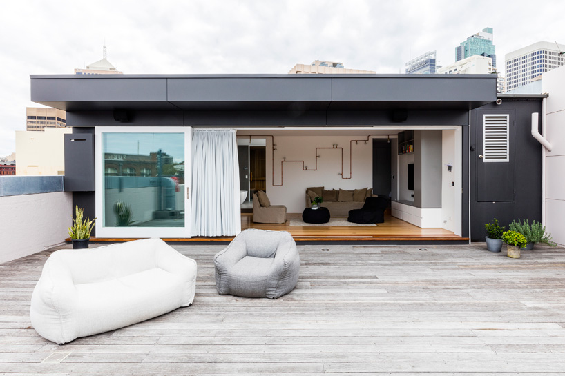 josephine-hurley-architecture-surry-hills-apartment-sydney-designboom-12