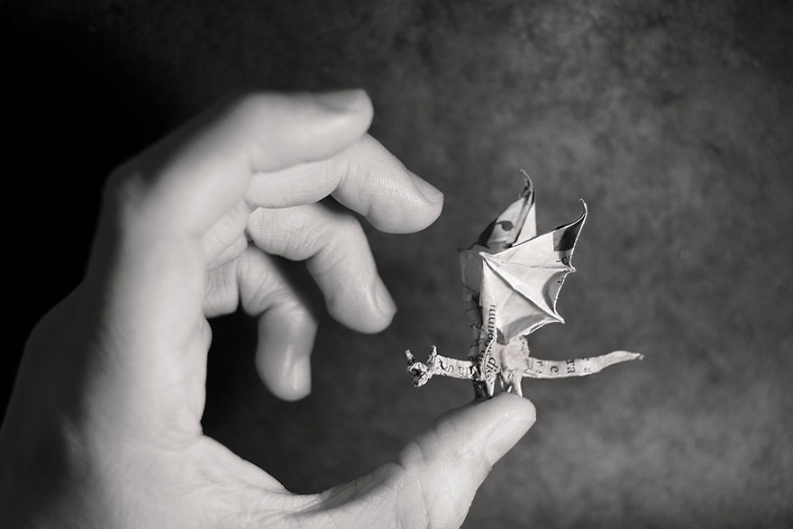 origami-gonzalo-garcia-calvo-53-57fb5604cc6af__880