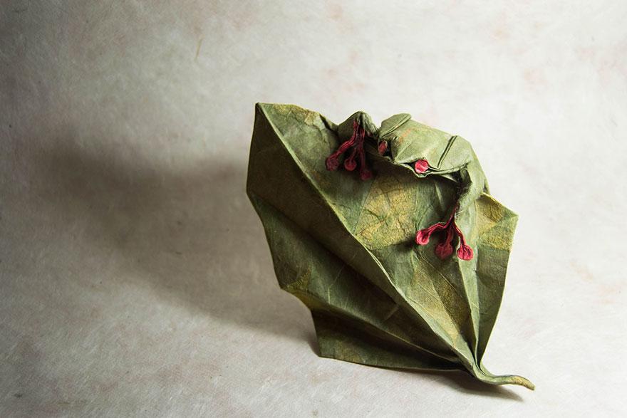 origami-gonzalo-garcia-calvo-55-57fb560a390eb__880