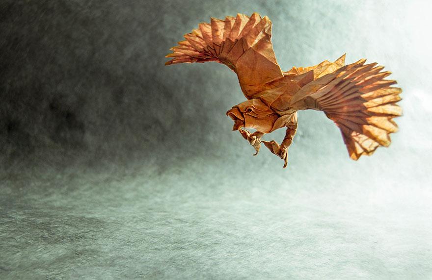 origami-gonzalo-garcia-calvo-61-57fb56156ab7a__880