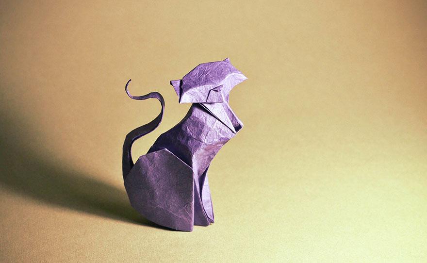 origami-gonzalo-garcia-calvo-96-57fb5654d5c65__880