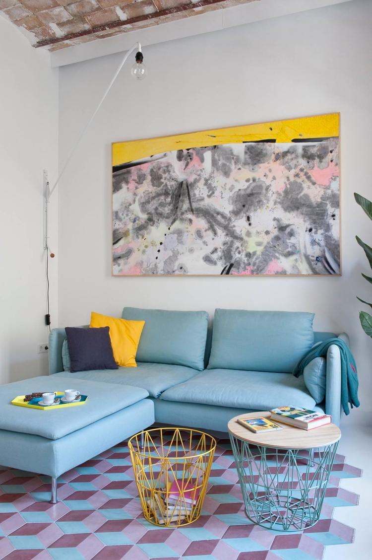 20150814024900341_tyche-apartment-casa-barcelona-vbenzeri-3