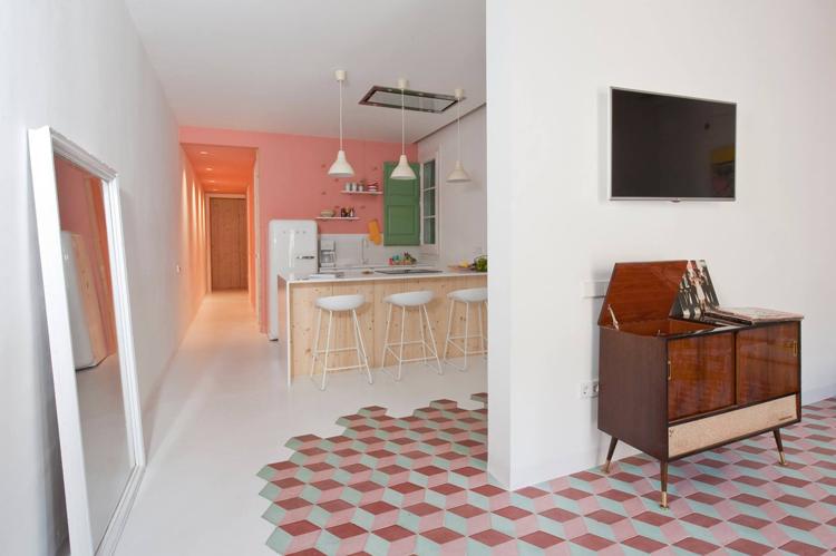 20150814024938922_tyche-apartment-casa-barcelona-vbenzeri-6