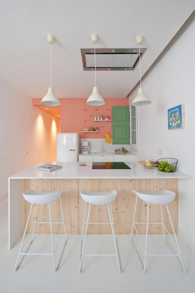 20150814025004592_tyche-apartment-casa-barcelona-vbenzeri-7